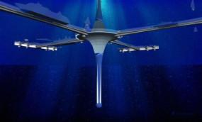gyre-underwater-eco-skyscraper-1