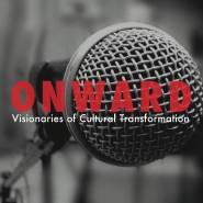 onward podcast logo v3-02-small